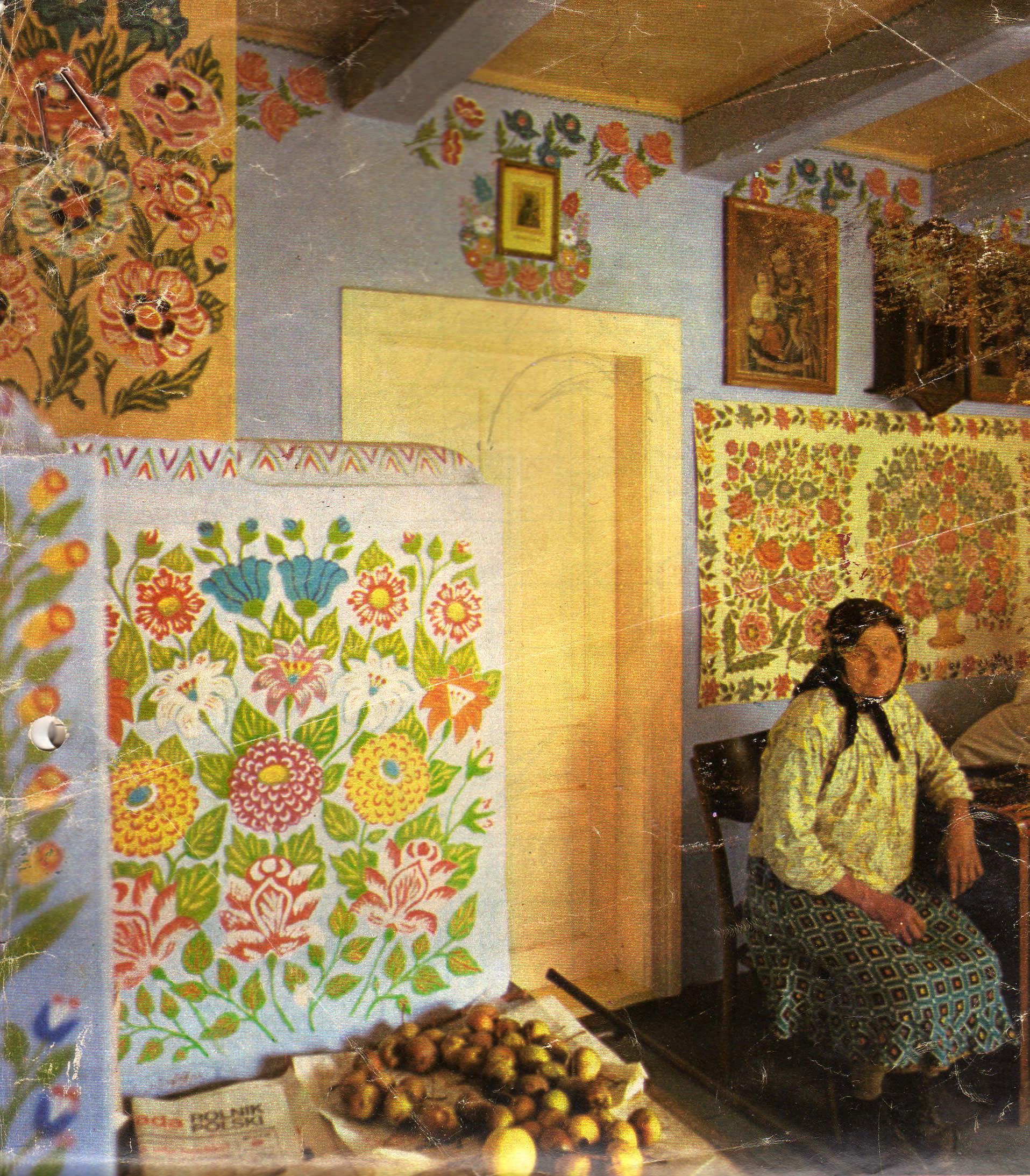 Arte Factos En Busca Del Arte Ignorado La Bit Cora De Melusina # Bitacora Muebles