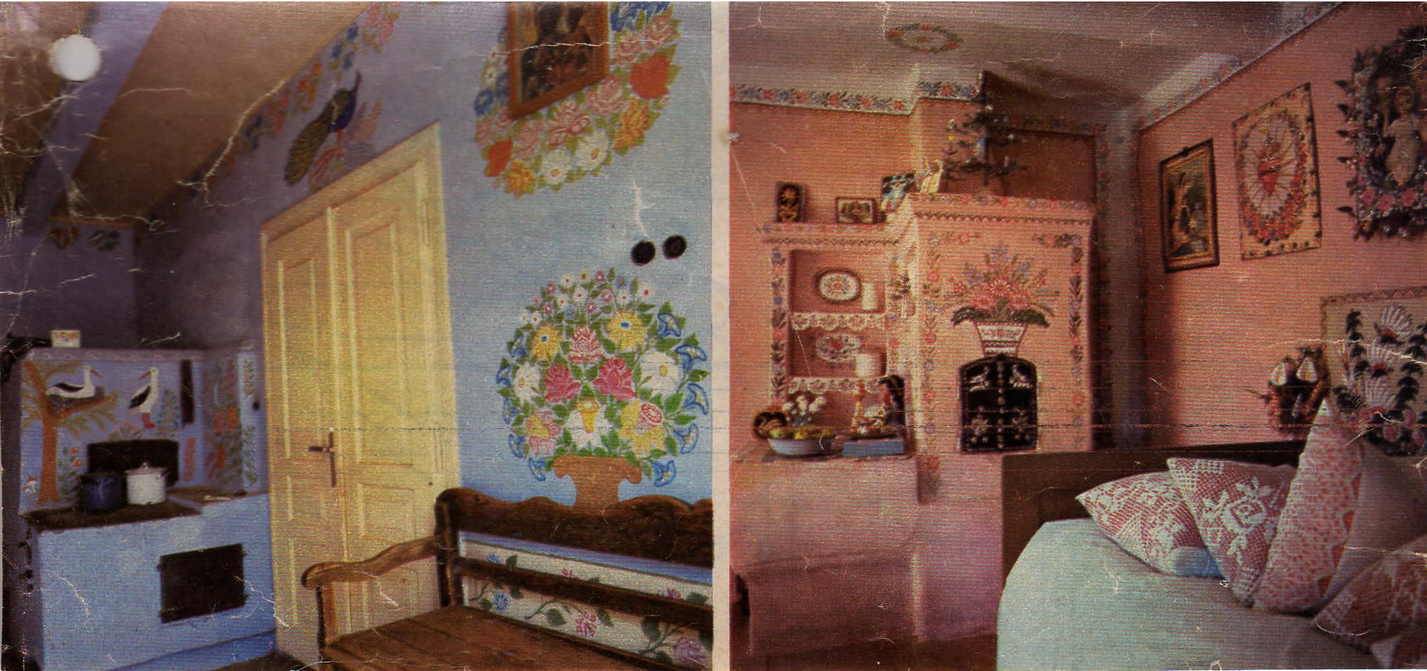 Bitacora muebles obtenga ideas dise o de muebles para su for Classic muebles uruguay