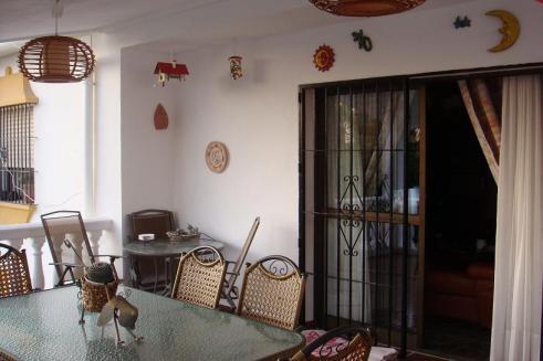 los-nidos-en-la-terraza1