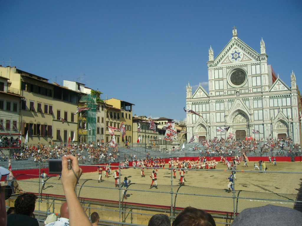 viaje a Italia 045
